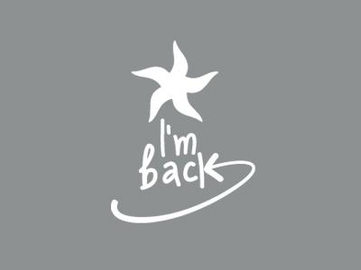 Iberostar. I'm back