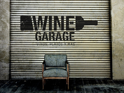 WineGarage