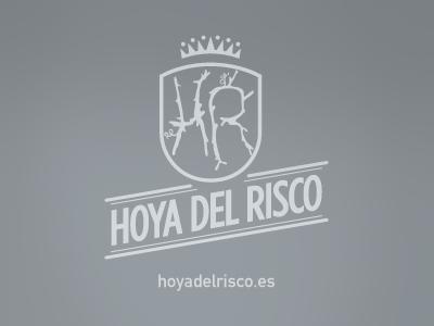 Hoya del Risco