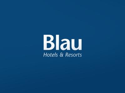Felicitación Navideña 2017 para Blau Hoteles