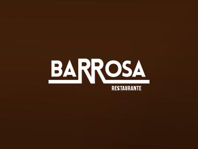 BARROSA
